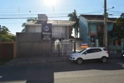 Título do anúncio: Casa Comercial Ampla Piscina Garagem Estacionamento Pátio Rodoviária