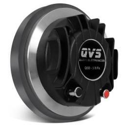 Driver 370FE QVS - QSD 75W RMS TRIO?: