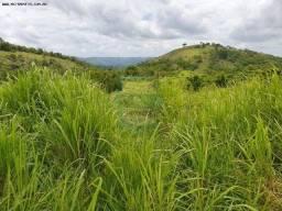 Fazenda para Venda em Ibicuí, Zona Rural