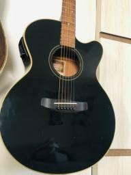 Violão Yamaha CPX-5