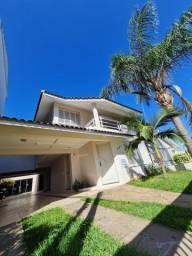 Título do anúncio: Casa alto padrão para venda em Santa Maria - Próximo ao centro