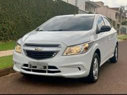 Ônix Chevrolet 1.4 2015 condições especiais