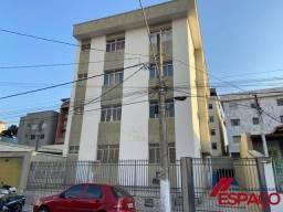 Título do anúncio: Apartamento 3 Quartos no Centro de Pará de Minas
