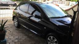 Peugeot 206 presence 1,4