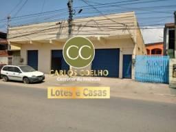 H 310  Loja em Unamar - Cabo Frio/RJ