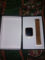 Smartwatch P80 Rose - 200