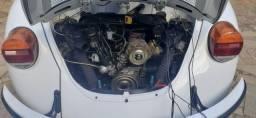Manutenção mecânica em geral para vw ar kombi fusca Brasília Variant