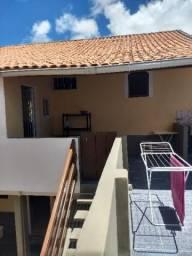 Kitnet  fixo p temporadas Praia Cabo Frio