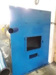Secadores de café,Maquinas insdustriais e agricolas