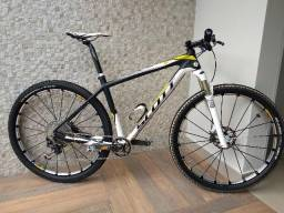 Bicicleta Scott 900 RC 29 2014