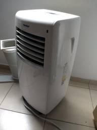 Ar condicionado portátil Comfee