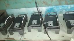 Fabricamos celadora com qualidade e garantia