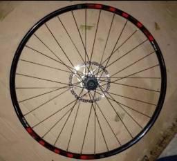 Jogo de rodas aro 29