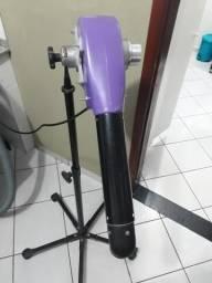 Secador banho e tosa plenitude 2400w