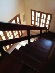 Belíssima Casa em Benevides, mansão 2 pavimentos