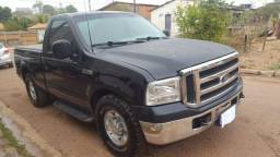 Ford F250 - 2005