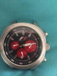 Relógio Jacques Lemans Fórmula 1 F5014