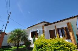 Casa à venda com 3 dormitórios em Santa maria, Passo fundo cod:11237