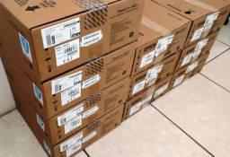 Projetor Full HD Epson U42+ 3600 lumens 2HDMI - 3 anos de garantia