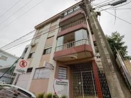 Apartamento à venda com 3 dormitórios em Vila rodrigues, Passo fundo cod:11218