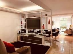 Excelente casa em Olinda, 4 quartos (1 suíte) + área de lazer c/ Churrasqueira