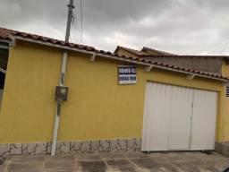 Casa residencial envira próxima ao ifac Xavier Maia 120000 baixei o preço pra vender logo
