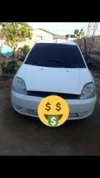 Fiesta (10,000)dez mil - 2005