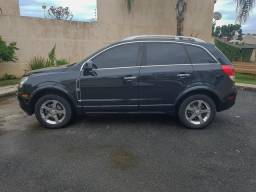Chevrolet Captiva Sport 3.0 V6 AWD - 2011