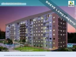 Apartamento na promoção na ZL