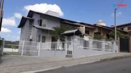 Casa à venda com 5 dormitórios em Quintino, Timbó cod:2285