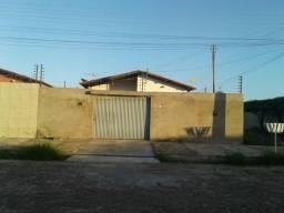 Casa Parque Sul - R$ 80.000,00