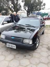 Chevette 92 - 1992