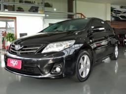 Toyota Corolla 2.0 XEI 4P - 2013