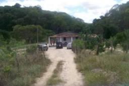 Chácara em Ibateguara