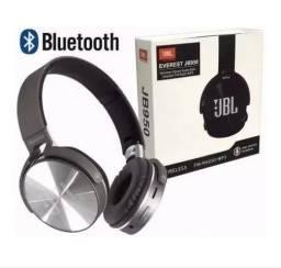 Fone De Ouvido Jbl 950bt Everest Bluetooth Wireles Importado Garantia 60 Dias