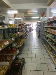 Supermercado - Santa Maria/RS