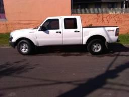 Ford ranger 2010 - 2010