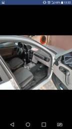 Chevrolet Corsa classic - 2012