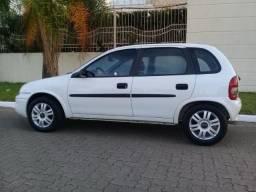 Gm - Chevrolet Corsa 1.0 Ótimo Estado!!!!!! - 2001
