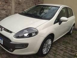 Fiat Punto Essence SP 1.6 - 2016 - único dono - 5.000,00 abaixo da fipe - 2016