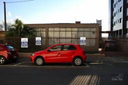 Casa para alugar com 4 dormitórios em Centro, Ponta grossa cod:1480
