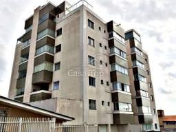 Apartamento à venda com 4 dormitórios em Oficinas, Ponta grossa cod:175