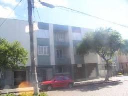 Apartamento para alugar com 3 dormitórios em , cod:I-003717