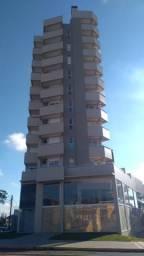 Apartamento para alugar com 2 dormitórios em , cod:I-022069