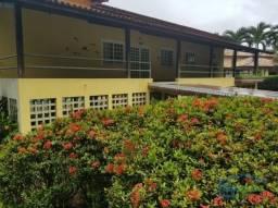 Casa com 4 dormitórios à venda, 300 m² por R$ 1.200.000,00 - Encontro das Águas - Lauro de