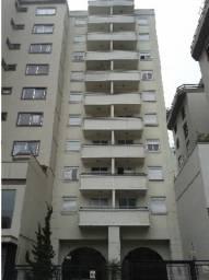 Apartamento para alugar com 1 dormitórios em , cod:I-021970