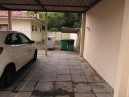 Garagem/vaga para alugar em , cod:I-018288