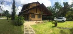 Chácara em condomínio fechado em Benevides Amazon Flora aceito permuta
