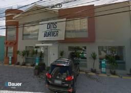 Escritório para alugar em Cambuí, Campinas cod:56127