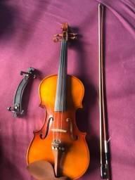Violino Eagle 4/4 + case
